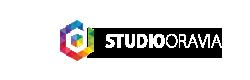 studio-oravia | video a foto produkcia, webstránky, e-shopy